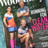 Running For Clean Water
